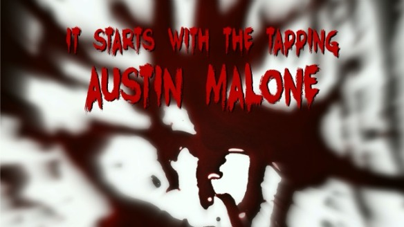 Ausin Malone Tapping S
