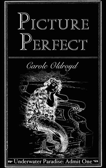 picture_perfect_800a