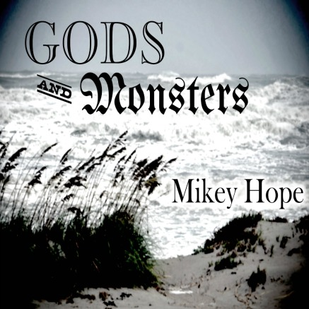 gods_and_monsters2