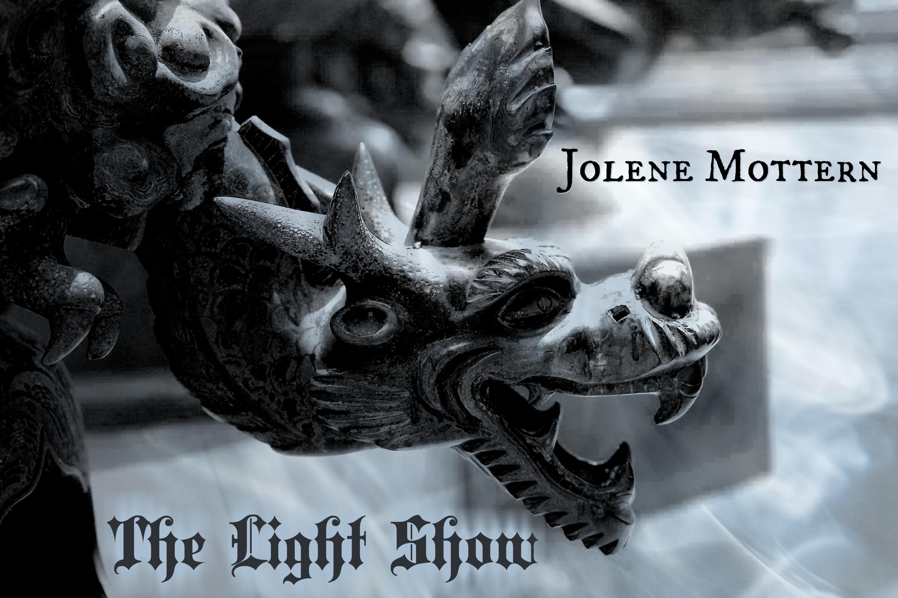 jolene-title